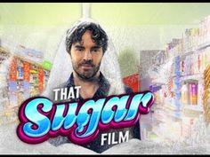 Documentário: Aquele açúcar Music, Youtube, Movies, Musica, Musik, Muziek, Music Activities, Youtubers