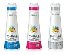 Hurry up! Get free samples of Method #Laundry #Detergent. For more information: http://freesamples.us/free-samples/free-laundry-samples/