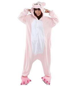 8f1045b5e2 iNewbetter Sleepsuit Costume Cosplay Homewear Lounge Wear Kigurumi Onesie  Pajamas