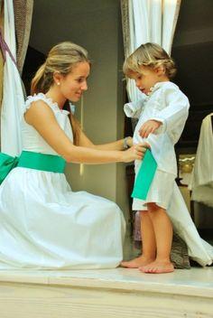 Hoy en nuestro blog, los pequeños son los protagonistas. ¿Buscas estilos y tendencias?