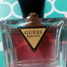 31 Best Guess Perfumes Images Eau De Toilette For Women Fragrance