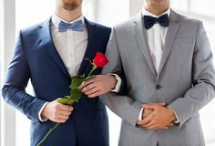 A Year Later, We Know How Marriage Equality Has Affected Anti-Gay Christian Pastors