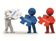 Valor: Profesionalismo