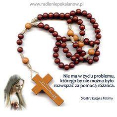 Christianity, Monogram, Faith, Motivation, Bible, Quotes, Monograms, Loyalty, Believe