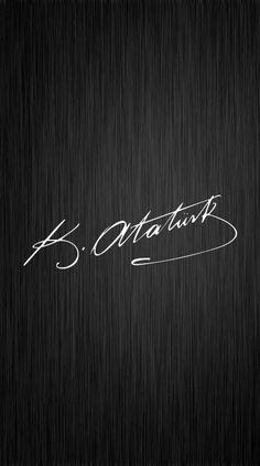 Ataturk Ringtones and Wallpapers – Free by ZEDGE™ Zevkinize Uygun ask sozler… – Sinem Kasapoğlu The Magicians Syfy, Stencils, Kings Game, Dark Fantasy Art, Galaxy Wallpaper, Iphone, Instagram, K2, Wallpapers