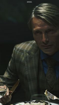 Dr Hannibal Lecter, Hannibal Series, Hannibal Funny, Viggo Mortensen, Modern Witch, Jude Law, Hugh Dancy, Gary Oldman, Aidan Turner
