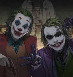 Watch Streaming Joker : Summary Movies During The A Failed Stand-up Comedian Is Driven Insane And Turns To A Life Of Crime And Chaos In. Joker Batman, Joker Comic, Joker Heath, Bale Batman, Joker Y Harley Quinn, Der Joker, Joker Art, Batman Art, Batman Joker Tattoo