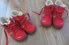 Zimné topánky Gore-tex Superfit