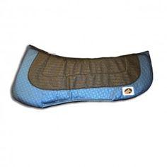 Flip Dressage Blue 640
