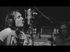 Keith Urban - Behind the Scenes: Blue Ain't Your Color