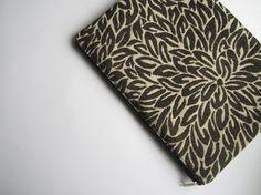 MacBook sleeve 13 with zipper MacBook Pro 13 sleeve by CasesLab, $25.00