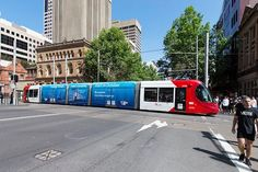 Will they never learn? Poor project management derails Transport for NSW project