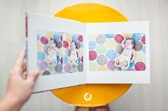 designed by BOOK2U - Photos: carla d'aqui | fotografia infantil contemporânea