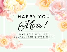 Mother's day newsletter on Behance Mothers Day Spa, Mothers Day Event, Mothers Day Signs, Mothers Day 2018, Mothers Day Images, Mothers Day Special, Morhers Day, Mom Day, Mother's Day Banner