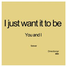 #OneDirection #LiamPayne #HarryStyles #NiallHoran #LouisTomlinson #1D #DirectionerNote #Directioners