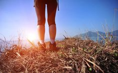 5 Reasons to Drop Everything and Go For a Walk #health #wellnes #well-being