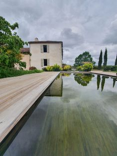 Table D Hote, Country Roads, Gardens, Sustainable Tourism, Steam Room, Environment, Vacation, Patio, Home