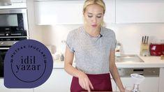 Vanilya Hakkında Her şey! (Vanilya Özütü Nasıl Yapılır?) | Pratik Mutfak - Bölüm 9 - YouTube