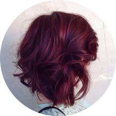 Oil slick hair color #oilslickhair   BeautyFUL   Pinterest ...