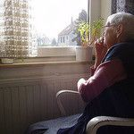 Choosing the Right Hospice