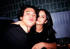 Who Is Charles Melton? New Details On Camila Mendes' Boyfriend Who Is Charles Melton? New Details On Camila Mendes' Boyfriend Cute Celebrity Couples, Teen Couples, Famous Couples, Celebrity Photos, Cute Couples, Celebrity Drawings, Mtv, Cute Celebrities, Celebs