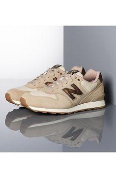 New Balance '696' Sneaker (Women) | Nordstrom  nice mix