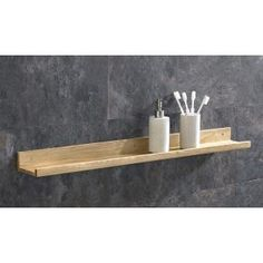 Solid Oak Bathroom Shelf is approx. Long, and comes supplied with all required fittings. This shelf matches all of our Oak Bathroom Basin Cabinets Bathroom Basin Cabinet, Oak Bathroom Cabinets, Mirror Cabinets, Oak Cabinets, Laundry In Bathroom, Bathroom Shelves, Bathroom Furniture, Loft Bathroom, Mirror Bathroom