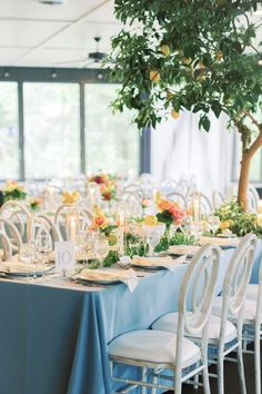 159 awesome reception decor images in 2019 wedding decoration rh pinterest com