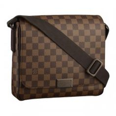 Order for replica handbag and replica Louis Vuitton shoes of most luxurious designers. Sellers of replica Louis Vuitton belts, replica Louis Vuitton bags, Store for replica Louis Vuitton hats. Louis Vuitton Mens Bag, Zapatos Louis Vuitton, Louis Vuitton Sunglasses, Louis Vuitton Shoes, Louis Vuitton Handbags, Louis Vuitton Damier, Vuitton Bag, Mobiles, Louis Vuitton Collection