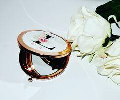 Bride Hanger, Wedding Dress Hanger, Wedding Hangers, Bridesmaid Hangers, Bridesmaid Gifts, Beautiful Gifts, Beautiful Roses, Or Rose, Rose Gold