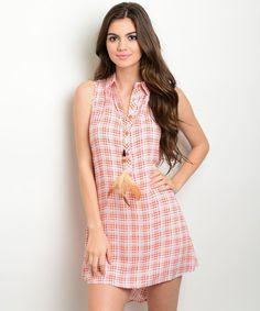 https://www.porporacr.com/producto/vestido-cuadros-anaranjados-encargo/