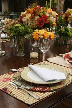 Constance Zahn - Blog de casamento para noivas antenadas. - Part 956