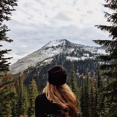 """I felt my lungs inflate with the onrush of scenery -- air, mountains, trees... I thought, This is what it is to be happy. ~Sylvia Plath, """"The Bell Jar"""""""