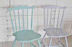 skandynawskie krzesła, miętowe krzesło, szare, krzesło, chair, mint, grey,