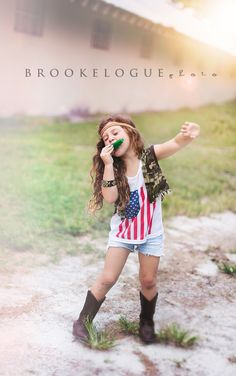 Brooke Logue Photography » Blog » page 3 Could totally be my child one day