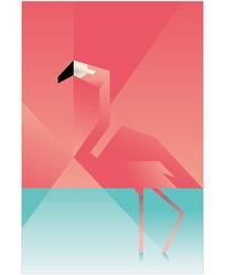 Patterned Wallpaper | JUNIQE