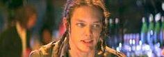 Matthew Lillard in Hackers