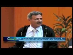 Pakistan Can't Be Compared With India - Pakistani Intellectuals - YouTube