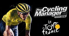 Pro Cycling Manager 2015 Free Download PC Game setup in single direct link for Windows. Pro Cycling Manager is a sports and simulation gam...