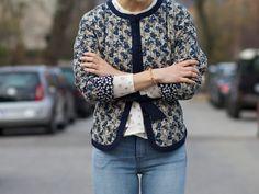 rockpaperdresses, cathrine nissen, noa noa, decadent, ootd, dagens, scandinavian blogger