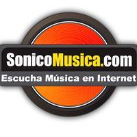 Letras de: la-mordidita-feat-yotuel - sonicomusica.com - letras de canciones