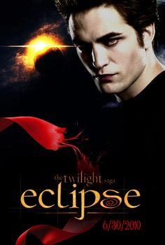 the twilight saga eclipse 1 #Twilight