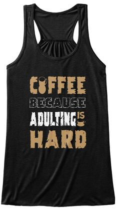 Funny Coffee Special Classic T Shirts Black T-Shirt Front. Coffee Special Classic T Shirts Midnight T-Shirt Front. Not sold in stores. Only available for a limited run. Find here your best coffee T-shirt