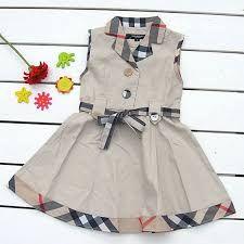 Wunderbare Fotos Bluse Jugendstrategien, # up Little Girl Fashion, Toddler Fashion, Kids Fashion, Little Dresses, Little Girl Dresses, Little Girl Clothing, Boy Clothing, Kids Dress Patterns, Baby Dress Design