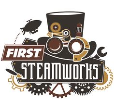Steamworks G1030st Manual High School