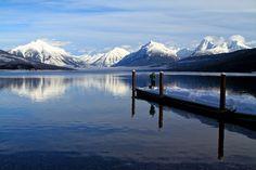 Mountain, Winter Fishing, Fishing, Boat Dock #mountain, #winterfishing, #fishing, #boatdock