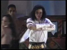▶ Michael Jackson - Will You Be There - YouTube
