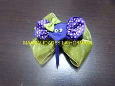 Manualidades y accesorios la hormiga.clips de elefantes en cinta para el...