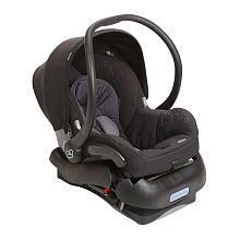 "Maxi-Cosi Mico Infant Car Seat - Total Black - Maxi-Cosi - Babies ""R"" Us"
