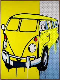 Angela Tandori Fine Art is an independent Melbourne based art dealership which specialises in selling, consulting and valuing modern and contemporary art. Elements Of Art, Australian Artists, Mellow Yellow, Contemporary Paintings, All Art, Online Art, Jasper, Volkswagen, Knight